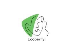 Ecoberry Logo 02 (2)